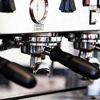 Black Diamond Café
