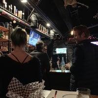Branch Line Pub