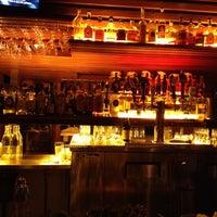 Honor Kitchen & Cocktails