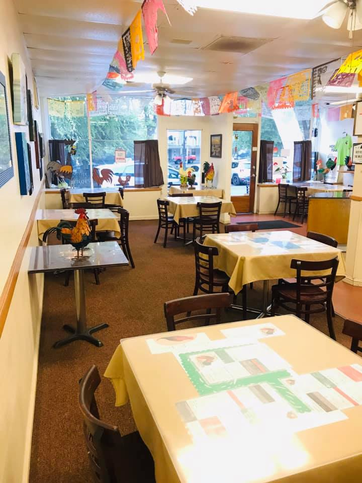 Fair Oaks Ca Restaurants Open For Takeout Curbside Service And Or Delivery Restaurantji