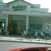 Burger Town USA