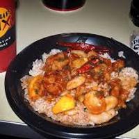 Pick Up Stix Fresh Asian Flavors