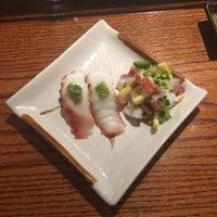 Summa Sushi