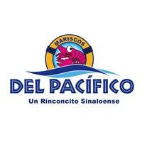 DEL PACIFICO Mexican & Seafood