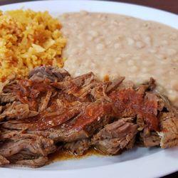 Guerrero's Birrieria