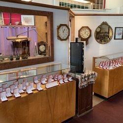 Chernoff's Jewelers