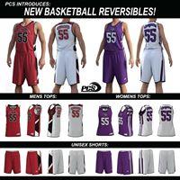 Pacific Coast Sportswear
