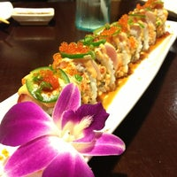 Aniki's Sushi