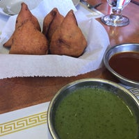 Chaat House fremont