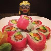 Satomi Sushi
