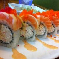 Mioki Sushi