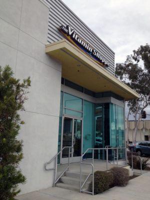 Vitamin Shoppe 401 N Glendale Ave, Glendale