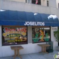 Joselito's Mexican Food
