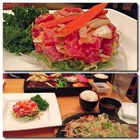 Octopus Japanese Restaurant