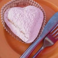 Berolina Bakery & Pastry Shop