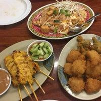 Thai Food Express