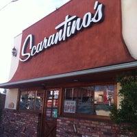 Scarantino's Italian Inn