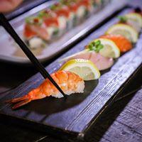 Crazy Rock'n Sushi - Glendale
