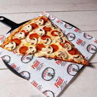Big Mama's & Papa's Pizzeria - Glendale