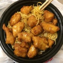 wok to go   order online   hayward, ca 94541   chinese