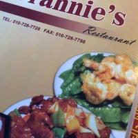 Frannie's Restaurant