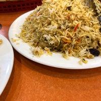 Pakwan Restaurant - Hayward
