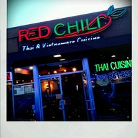 Red Chili Thai Vietnamese Restaurant