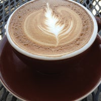 Eon Coffee