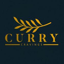 Curry Cravings - Hayward