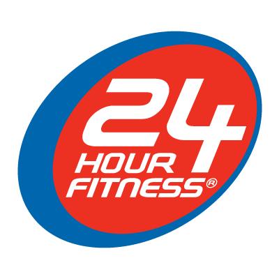 24 Hour Fitness Huntington Beach