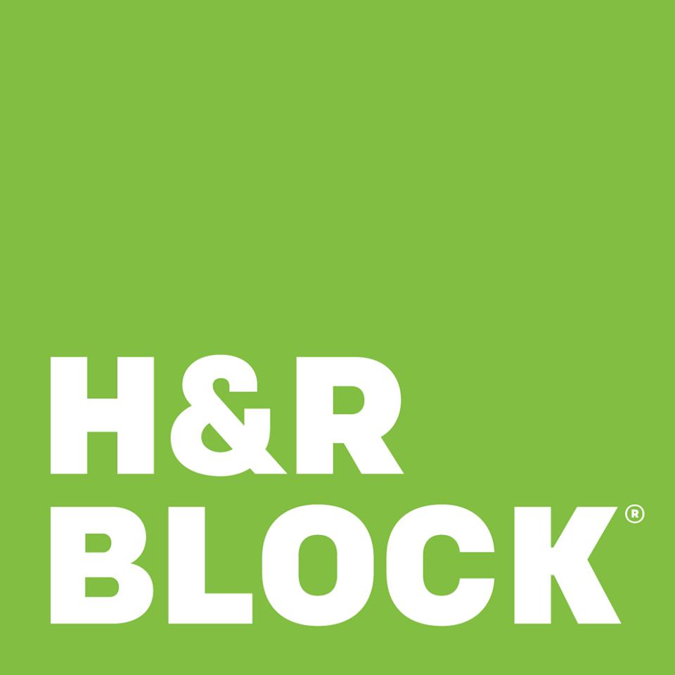 H&R Block Huntington Beach
