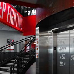 UFC GYM Huntington Beach