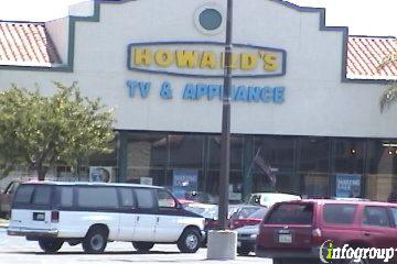 DICK'S Sporting Goods 7542 Edinger Ave, Huntington Beach