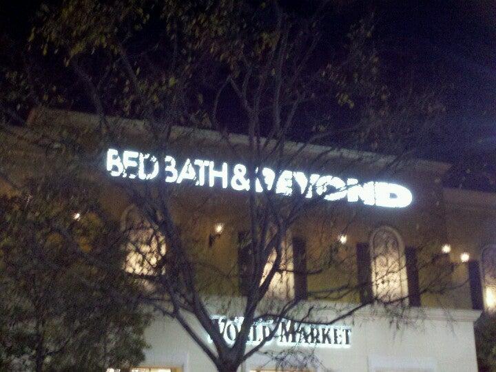 Bed Bath & Beyond 7777 Edinger Ave, Huntington Beach