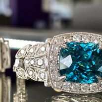 Simone & Son Jewelers