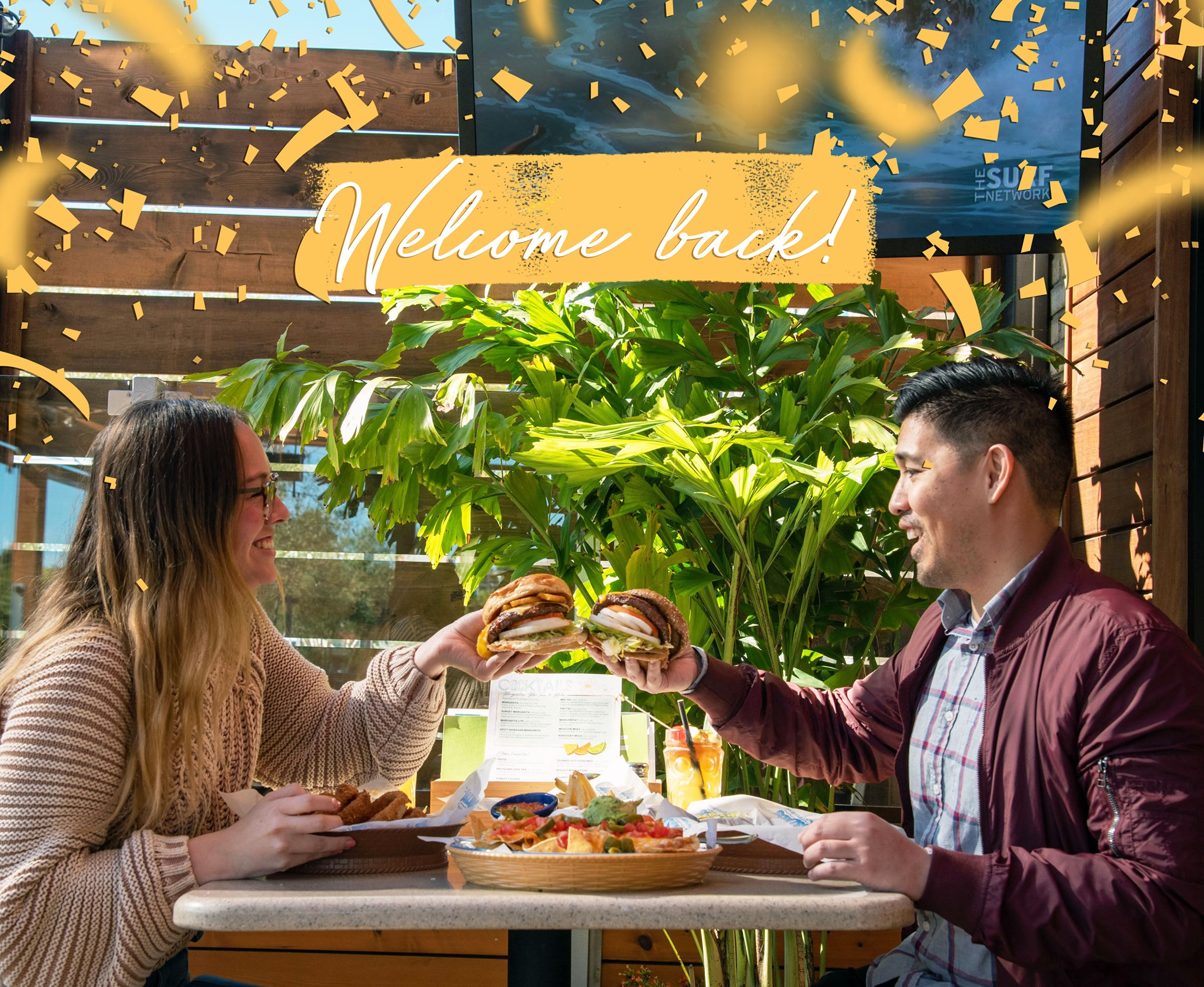 Huntington Beach Ca Restaurants Open For Takeout Curbside Service And Or Delivery Restaurantji