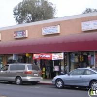 Karens Mini Market