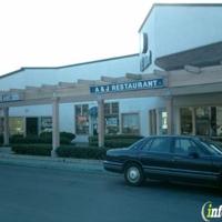 A&J Restaurant