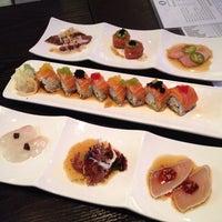 O Fine Japanese Cuisine-Irvine