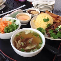 PhoTasia Restaurant