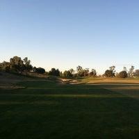 Oak Creek Golf Club and Driving Range