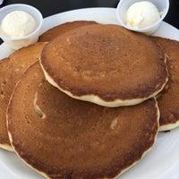 Stacks Pancake House