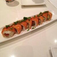 Maizuru Sushi Bar & Japanese Restaurant