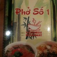 Pho So 1