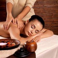 Thai Moon Massage & Spa