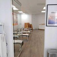 Ceragem Healing Center - Irvine