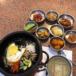 Doore Korean Restaurant