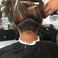 El Rodeo Barber and Beauty Shop