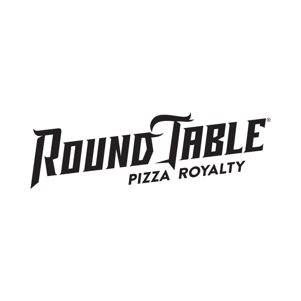 Round Table Pizza 5250 Faculty Ave, Lakewood