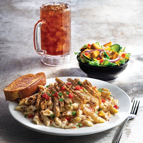 Chili's Grill & Bar 4931 Candlewood St, Lakewood